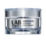 Max LS Age Less Face Cream